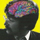 Mental Activity