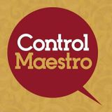 Control Maestro 10 de Junio