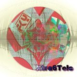 Tribute to FKY -- Xtra6Tole