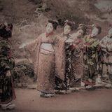 No Delay For Ritual (Moderat | Prayer | Ocean Hope | Lusine )