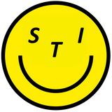 Dj STI Birthday Mix 2015