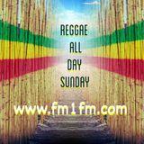 www.fm1fm(sweetreggaeshow