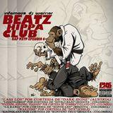 BEATZ HIPPA CLUB EPISODIO 6 infamous dj warrior