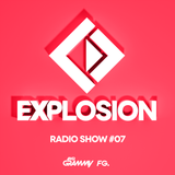 EXPLOSION SHOW 2015  #7