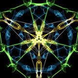 Psytr<ance Set Itaka  2016