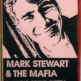 Gary Clail & Mark Stewart live in the studio with Robert Barone on KUSF 1988-06-12