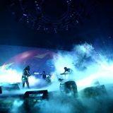 Sakanaction サカナクション 2011-08-05 ROCK IN JAPAN FESTIVAL
