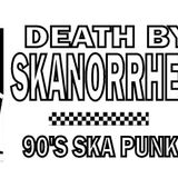 Death By Skanorrhea : 90's Ska Punk
