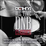 Dethria - All Time DnB Classics #1