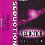 DJ Pooch - Seduction - April 1993