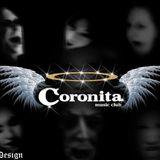 DjGere-Szétszedős Coronita mix 2012