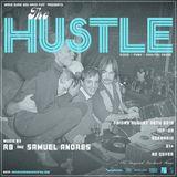 The Hustle (2019-08-30) @ Scenario Nightclub - Part 1