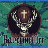 Ravermeister Vol. IV (1996) CD1