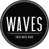 Waves #8