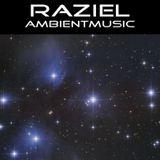 Raziel Abientmusic - Freistunde auf 674FM: Best of Raziel