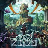 Mix Savant - Zion (DarKKicK MIx)