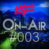 On-Air #003