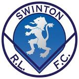 John Duffy talks about Swinton Lions' 2015 squad