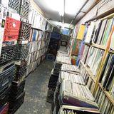Rare Groove Mixshow '14.6