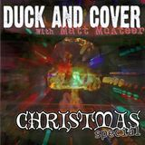 Duck and Cover: Christmas Special