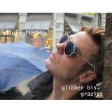 18. April 2o16 - Silver linings - Glibber bis Gräzist