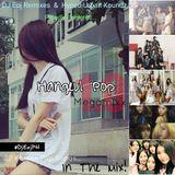 Hangeul Pop Megamixx 1.0 (Full Mix)