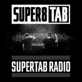 Super8 & Tab - SuperTab Radio 111