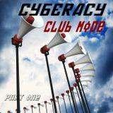 Cyberacy Club Mode