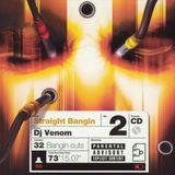 Straight Banging' Vol.02 (2001)