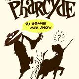 THE PHARCYDE DJ DONABE MIXSHOW
