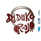 Bachata Clasica Mix-DJ Dukerojo