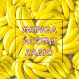 gringa accent radio  episode 14: summer luv with jaime marie estrada~