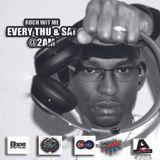 B106FM Sat Nite Mixtape @ 9PM 4/7/18