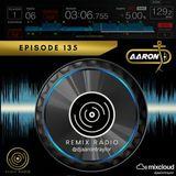 REMIX RADIO 135: Post Malone, Ariana Grande, Cardi B + More