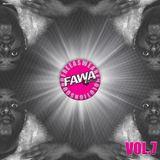 FAWA vol.7 (2005)