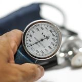 Are Orthostatic Vital Signs Helpful in the ED?