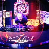 Dimi.el - Live at Azure , Four Seasons