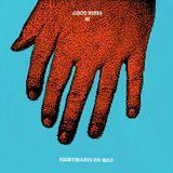 Good Vibes 81 - Nightmares on Wax