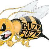 Dj Danny - Buzz Fuzz Special