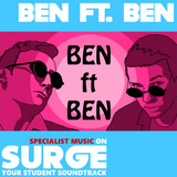 Ben ft Ben Podcast Sunday 19th March 7pm
