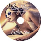 Love Vibes - Endless Love (Summer Tour 2014 Promo Mix)