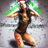 """Lets Groove some holiday Xperience ( edit by Dj Tony) """"HeLLaS"""""""