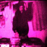 Robert P. Kreitz II-Heart of the Hard Beatz Podcast Vol 038