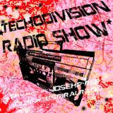 JosehpRer presents TechnoDivision-101.2f.m EspiralRadio-17-05-2014