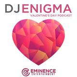2017 Valentines Podcast