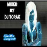 MiniMix Jumpteck . Dj Torax