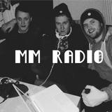 MM Pirate Radio #1 - 'Roses taste like booze'
