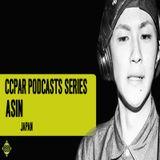 CCPAR IYD Podcast 130 | ASIN | XTRM