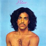 PRINCE. The music, the influences, the disciples