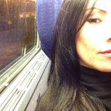 Good Tracks Never Die by AnnA Washington